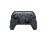 Nintendo Switch Pro Controller (NSP140)