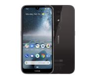Nokia 4.2 Dual SIM 3/32GB czarny (TA-1157 DS 3/32 CEEPLB BLACK)