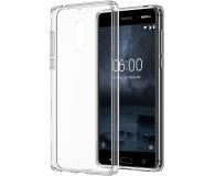 Nokia Hybrid Protective Case do Nokia 6 (CC-703)