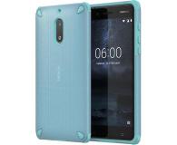 Nokia Rugged Impact Case do Nokia 6 Sage Mint (CC-501 Sage Mint)