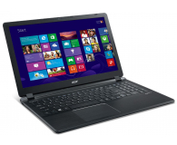 "Notebook / Laptop 15,6"" Acer V5-552G A8-5557B/6GB/500/Win8 HD8750 NX.MCUEP.007"