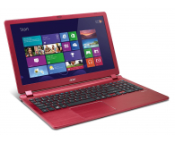 "Notebook / Laptop 15,6"" Acer V5-573PG i5-4210U/8GB/240/Win8 GT750M Dotyk NX.MTBEP.002-240SSD"