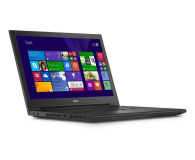 "Notebook / Laptop 15,6"" Dell Inspiron 3543 i7-5500U/8GB/1000/Win8 Podśw. kl. Inspiron0295V"