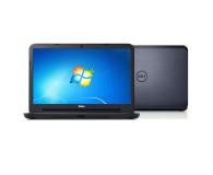 "Notebook / Laptop 15,6"" Dell Latitude 3540 i5-4210U/8GB/1000/7Pro+Win8Pro FHD Latitude0067"