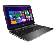 """Notebook / Laptop 15,6"""" HP Pavilion 15-p205 A10-4655M/4GB/1000/Win8.1 L0N04EA"""