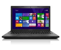 "Notebook / Laptop 15,6"" Lenovo G510 i3-4000M/4GB/1000/DVD-RW/Win8X R5 M230 59-441350"