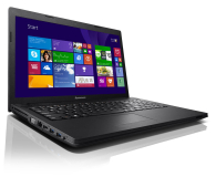 "Notebook / Laptop 15,6"" Lenovo G510 i5-4210M/4GB/1000/DVD-RW/Win8.1 R5 M230 59-441355"