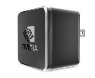 NVIDIA SHIELD™ World Charger (930-81761-2500-000)