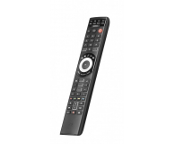 One For All Smart Control 8 (Bluetooth) (URC7980)