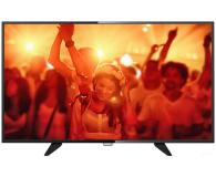 Philips 40PFH4201 FullHD 2xHDMI USB DVB-T/C (40PFH4201/88 )