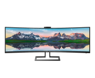 Philips 499P9H/00 Curved HDR (499P9H/00)