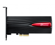 Plextor 1Tb PCIe Gen3 x4 NVMe 2280 M9Pe(Y) (PX-1TM9PeY)