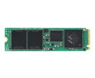 Plextor 256GB M.2 PCIe Gen3 x4 NVMe 2280 M9PeGN  (PX-256M9PeGN)