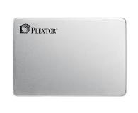 "Plextor 512GB 2,5"" SATA SSD M8VC (PX-512M8VC)"