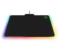Razer Firefly Cloth Edition (RZ02-02000100-R3M1)