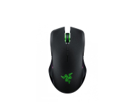 Razer Lancehead Wireless (RZ01-02570100-R3M1)