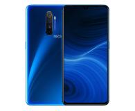 Realme X2 Pro Neptune Blue 12+256 (RMX1931)