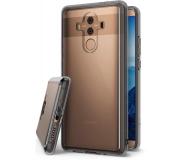 Ringke Fusion do Huawei Mate 10 Pro Smoke Black (8809583841152)