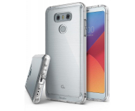 Ringke Fusion do LG G6 Crystal View (8809525014347)