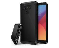 Ringke Fusion do LG G6 Ink Black (8809525014811)