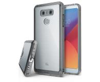 Ringke Fusion do LG G6 Smoke Black (8809525014378 )
