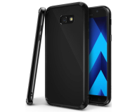 Ringke Fusion do Samsung Galaxy A3 2017 Shadow Black (8809525014729 )
