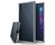 Ringke Fusion do Xperia XZ Crystal View (8809525014255 )