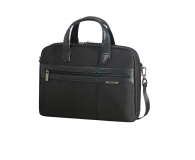 "Samsonite Formalite 14.1"" Black  (86459-1041 / 62N-09004)"