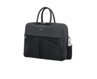 "Samsonite Lady Tech 15.6"" Black (79998-1041 / 43N-09002)"