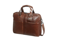 "Samsonite West Harbor 14.1"" Brown (73081-1139 / 70D-03004)"