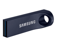 Samsung 32GB BAR BLUE (USB 3.0) 130MB/s  (MUF-32BC/EU)
