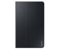 """Samsung Book Cover do Galaxy Tab A 10.1"""" czarny (EF-BT580PBEGWW)"""