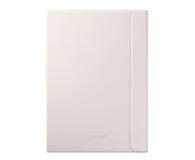 """Samsung Book Cover Galaxy Tab S2 BT810 9,7"""" biały (EF-BT810PWEGWW)"""