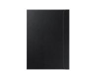 """Samsung Book Cover Galaxy Tab S2 BT810 9,7"""" czarny (EF-BT810PBEGWW)"""