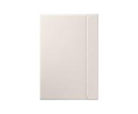 """Samsung Book Cover Galaxy Tab S2 LTE BT715 8"""" biały (EF-BT715PWEGWW)"""