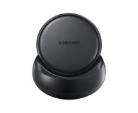 Samsung DeX Station (EE-MG950BBEGWW)