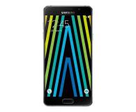 Samsung Galaxy A5 A510F 2016 LTE czarny (SM-A510FZKAXEO)