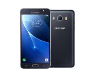 Samsung Galaxy J5 2016 J510F LTE czarny (SM-J510FZKNXEO)
