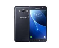 Samsung Galaxy J7 2016 J710F LTE czarny (SM-J710FZKNXEO)