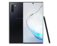 Samsung Galaxy Note 10+ N975F Dual SIM 12/256 Aura Black (SM-N975FZKDXEO)