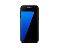 Samsung Galaxy S7 edge G935F 32GB czarny (SM-G935FZKAXEO)