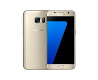 Samsung Galaxy S7 G930F 32GB złoty (SM-G930FZDAXEO)