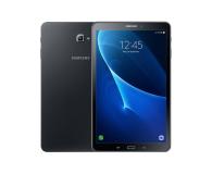 Samsung Galaxy Tab A 10.1 T585 16:10 32GB LTE czarny  (SM-T585NZKEXEO)