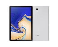 Samsung Galaxy Tab S4 10.5 T830 4/64GB WiFi Silver (SM-T830NZAAXEO)