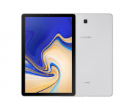 Samsung Galaxy Tab S4 10.5 T835 4/64GB LTE Silver (SM-T835NZAAXEO)