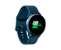 Samsung Galaxy Watch Active SM-R500 Green (SM-R500NZGAXEO)