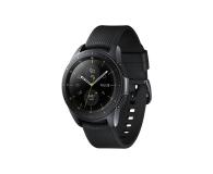 Samsung Galaxy Watch R810 42mm Black (SM-R810NZKAXEO)