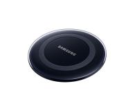 Samsung Ładowarka Indukcyjna do Galaxy S6/S6 Edge czarna (EP-PG920IBEGWW)
