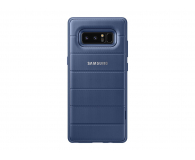 Samsung Protective Standing Cover Galaxy Note 8 Deep Blue (EF-RN950CNEGWW)