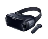 Samsung Samsung Gear VR 2017 z Kontrolerem (SM-R325NZVAXEO)